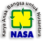 PT.NATURAL NUSANTARA