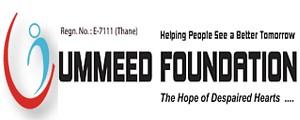 ummeed foundation Mumbra Mumbai India