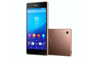 Sony Xperia overheats, Xperia overheating problems