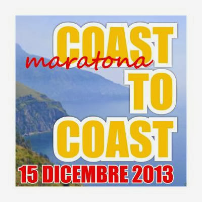 maratona_coast_to_coast_costiera_amalfitana_costiera_sorrentina_podismo_run