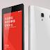 Cara Root Hape Xiomi Remi Note 4G Tercepat