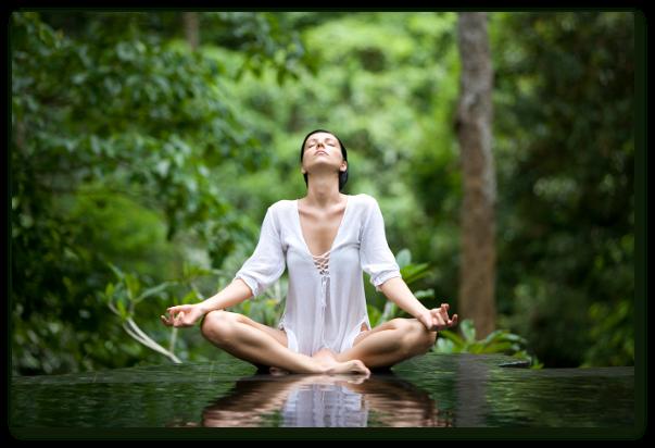 Cum incep meditatia si care sunt avantajele ei?