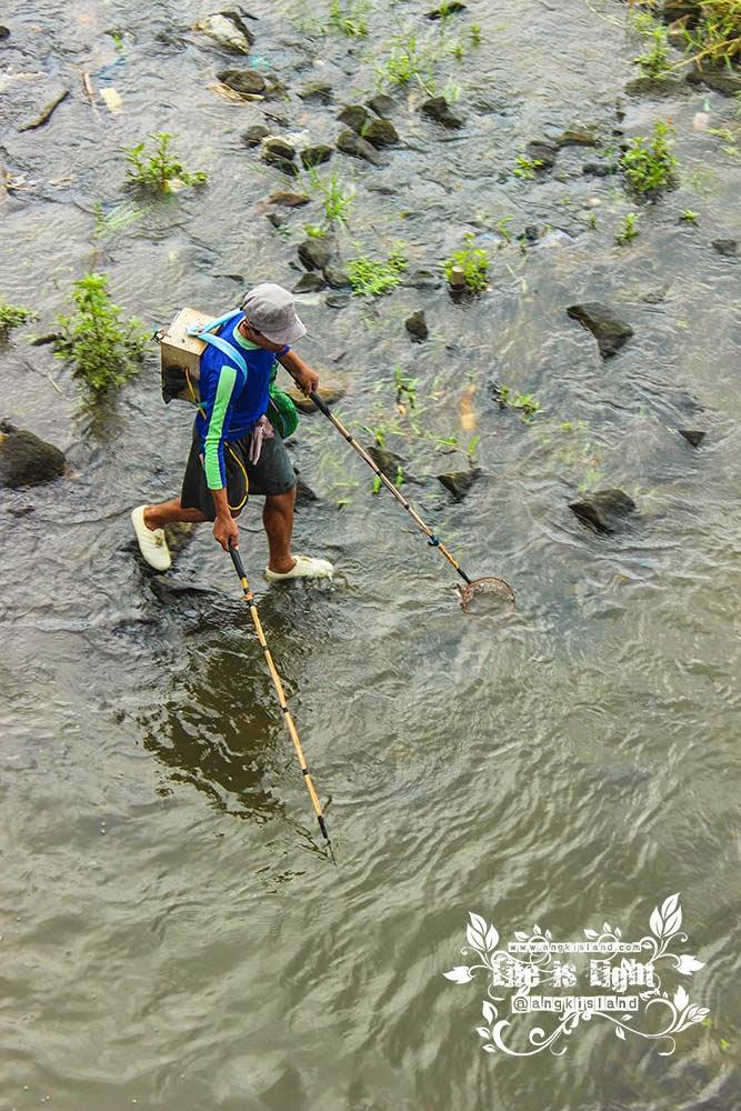 nelayan imogiri