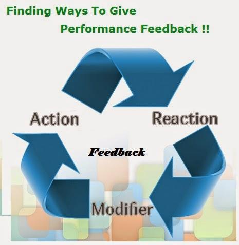 TeamWise-Feedback