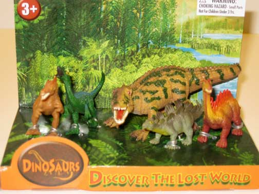 Cool Boy Toys 2013 : Dinosaur corporation cool dino toys for boys