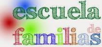 PORTAL ESCUELA DE FAMILIAS