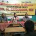 DPR Dukung Fatwa Status Hukum Tanah Wakaf Masjid