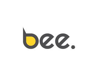 diseño de logotipos inspiracion