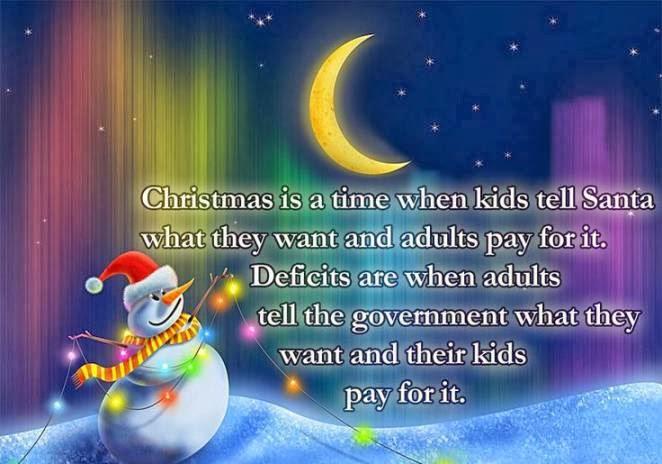 Ucapan Natal (Gambar Natal) 0003