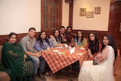 Naresh Birthday Celebrations at Madras-thumbnail-11