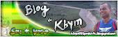 Blog do Kbym 2011