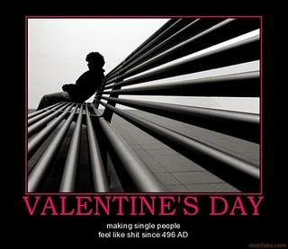 valentines-day-love-valentines-holiday-demotivational-poster-1265679622.jpg