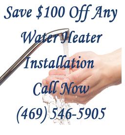 http://plumber-carrollton.com/Plumber/Plumber.jpg