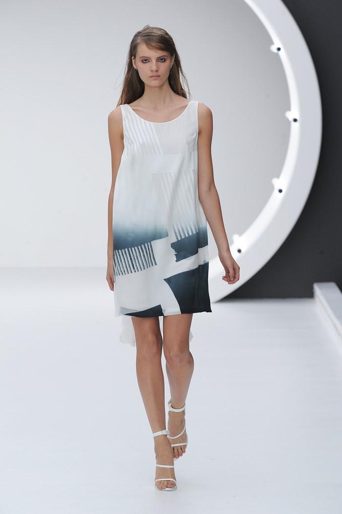 בלוג אופנה Vered'Style קולקציית יוניק טופ שופ