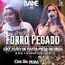 Forró Pegado no São João de Patos-PB 23-06-2014