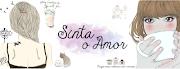 Sinta o Amor (banner )