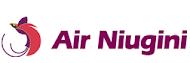 Air Niugini Online
