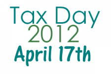 Tax Day 2012 Freebies amp; Deals! Free Arby39;s curly fries, Happy Hour al