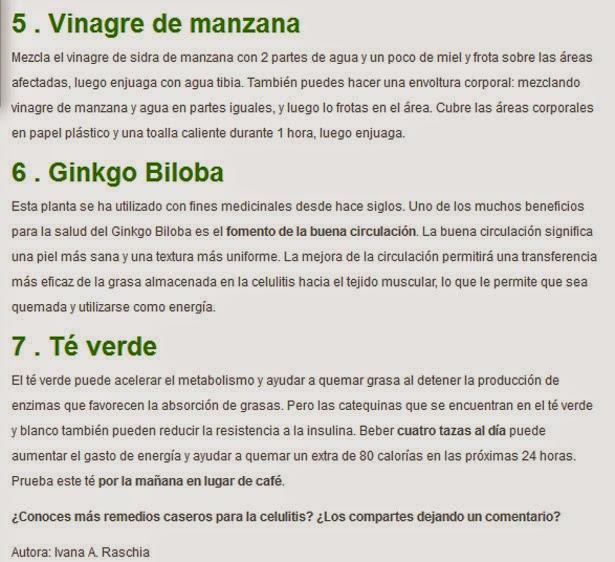 Remedios-caseros-celulitis-2014