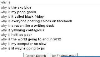 poop green