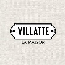 Villatte La Maison