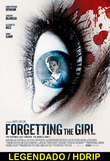 Assistir Forgetting the Girl Legendado 2013