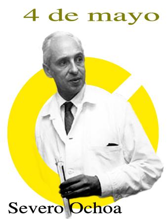 Premio Nobel de Fisiología y  Medicina