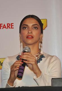Deepika (19).jpg