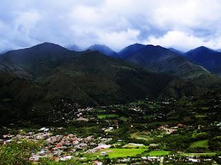 Vilcabamba-Mountains.jpg