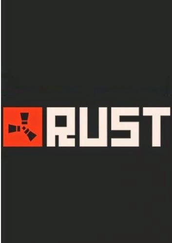 Rust 2014 Fully Full Version