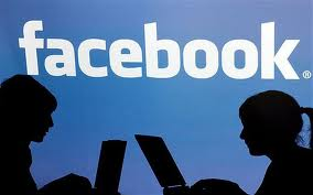 FaceBook Checked by Govt?