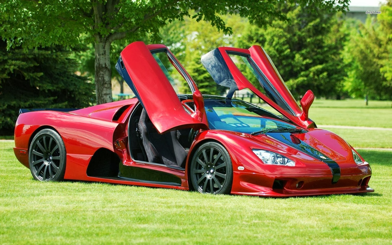 Ssc ultimate aero xt car pictures engine review sciox Choice Image