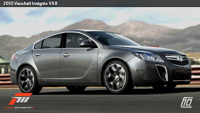 2014 Vauxhall Insignia Release date, Specs, Price, Pictures 3