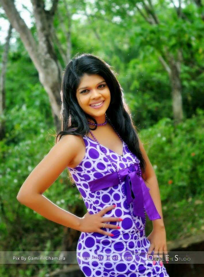 Pabasara Kariyawasam latest