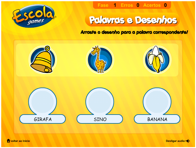 http://www.escolagames.com.br/jogos/desenhosPalavras/