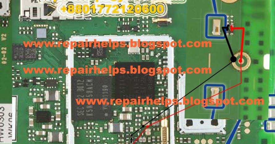 Прошивку Nokia 306 - instrukciyanatural