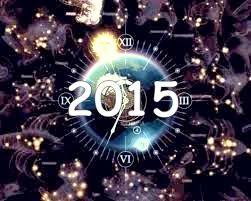 2015 Burç Yorumları