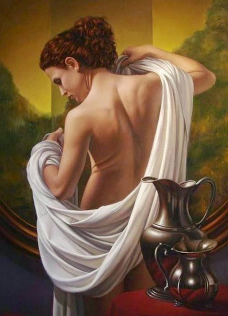 pinturas-de-cuadros-al-oleo