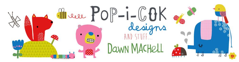 pop-i-cok