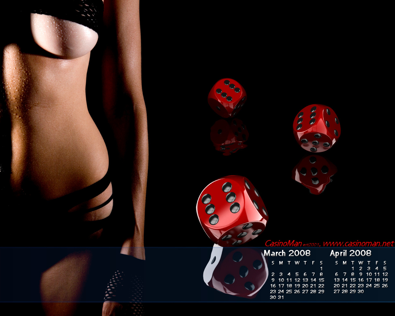 casino royale online hot casino