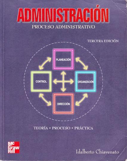 descargar libro gestion del talento humano idalberto chiavenato pdf
