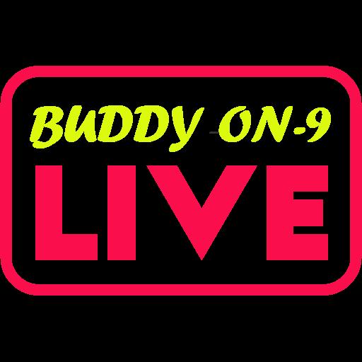 Buddy-On9