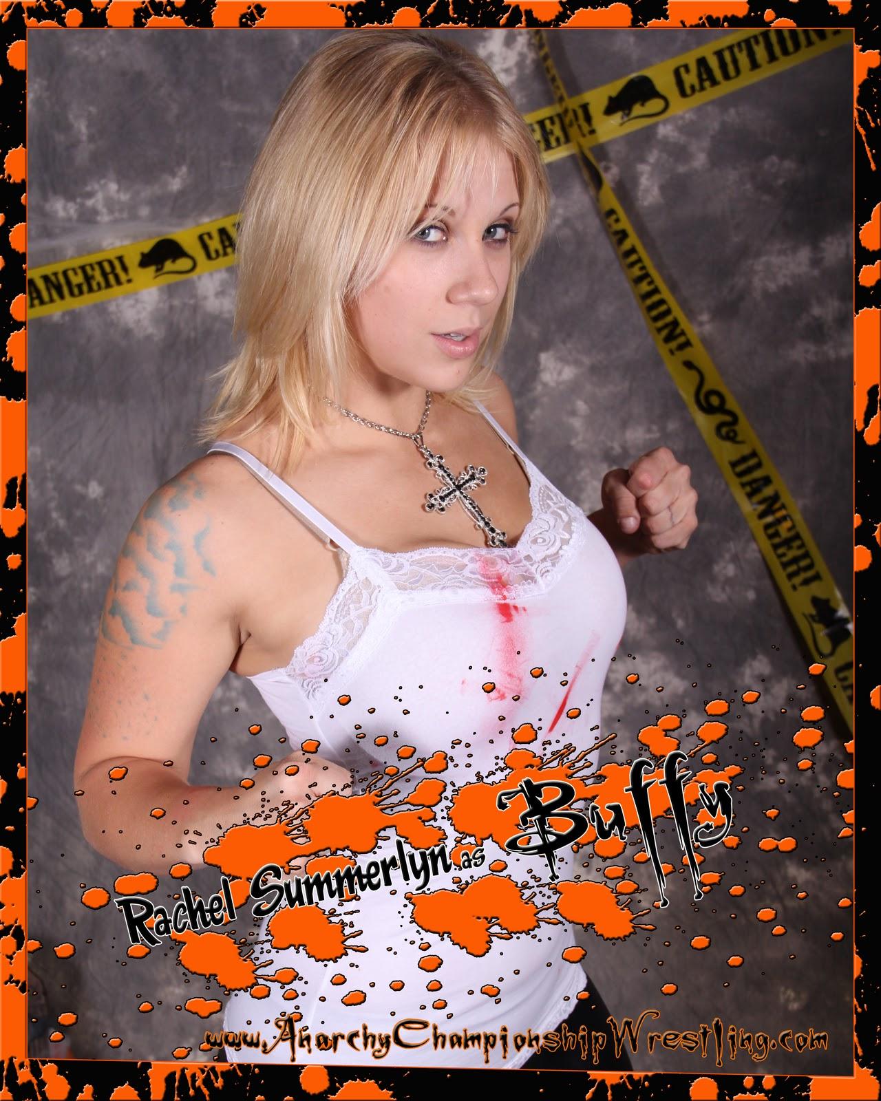 http://1.bp.blogspot.com/-X54xswAUloM/Tq9FeSn0zWI/AAAAAAAAAX8/PqBL9qW6lh0/s1600/Rachel3.jpg