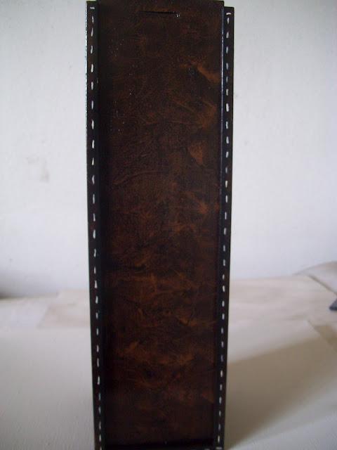 As minhas artes com madeiras - 02-08-2012 Imagem+3271