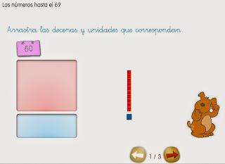 http://www.ceiploreto.es/sugerencias/cp.juan.de.la.cosa/matespdi/01/10/03/011003.swf