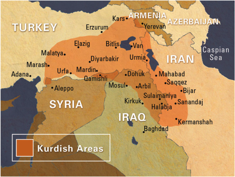 la-proxima-guerra-mapa-de-kurdistan-independiente