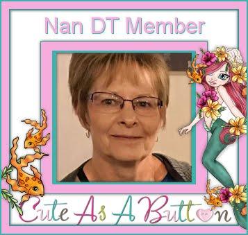 Nan Leonard