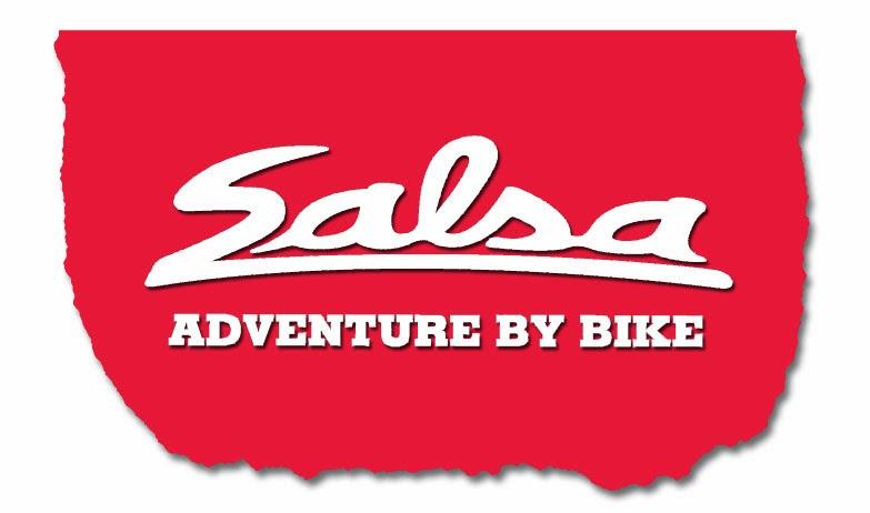 Salsa Cycles