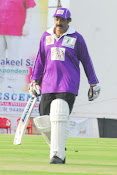 CCC Cricket Match Photos from Ananthpur-thumbnail-2