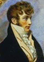 Benjamin-Bathurst